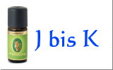 Aeth. Öle von J - K