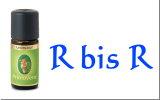 Aeth. Öle von R - R