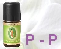 Aeth. Öle von P - P