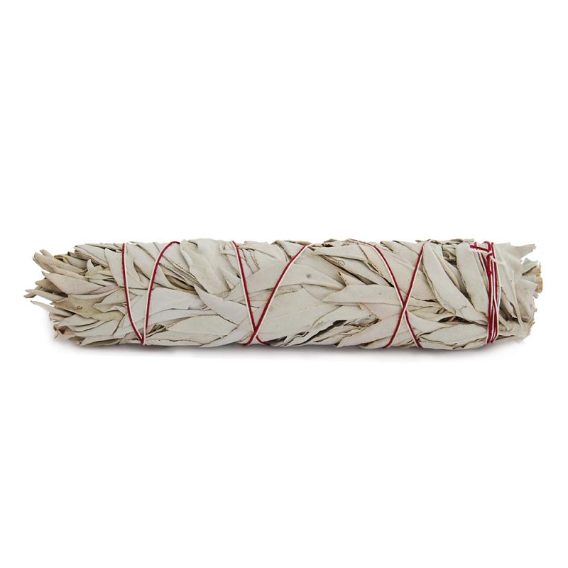 Weißer Salbei Bündel klein ca. 20 - 25 Gramm