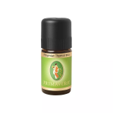 Primavera Thymian Thymol* BIO 5 ml