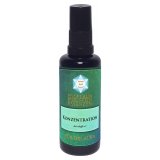 Engelalm Auraspray KONZENTRATION 50ml