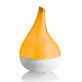 Diffuser BLOOM orange