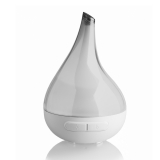 Diffuser BLOOM grau