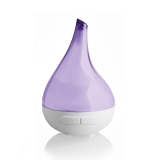 Diffuser BLOOM lavendel