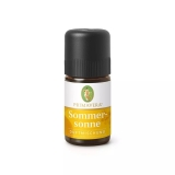 Sommersonne Duftmischung 5 ml