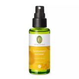 Sommersonne Raumspray bio 50 ml (ehem. Orange in Love)