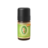 Primavera Immortelle demeter 5 ml