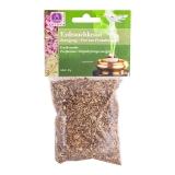 Berk Erdrauchkraut (Fumaria officinalis) 20 Gramm