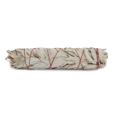 Weißer Salbei Bündel lang ca. 60 - 75 Gramm