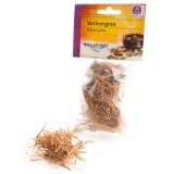Berk Vetivergras (Vetiveria zizanioides) 10 Gramm