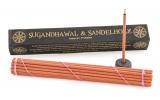 Tibetan Line Sugandhawal & Sandelholz
