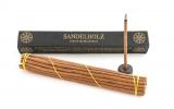 Tibetan Line Sandelholz