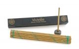 Tibetan Line Wacholder