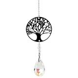 Lichtfänger Baum des Lebens