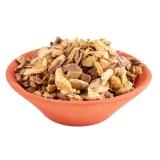 Berk Süßholzwurzel 35 Gramm