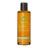 Primavera Aroma Sauna Orange Ingwer 100 ml