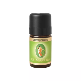 Primavera Lemongrass* BIO 5 ml