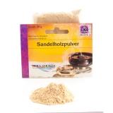 Berk Sandelholz-Pulver 20 Gramm