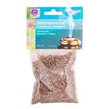 Berk Baldrianwurzel (Valeriana officinalis) 30 Gramm
