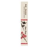 UME - Plum/Pflaume Koh Incense