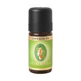 Primavera Lemongrass* BIO 10 ml