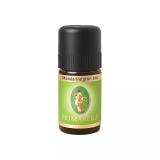 Primavera Mandarine grün* BIO 5 ml