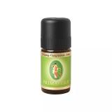 Primavera Ylang-Ylang komplett* BIO 5 ml