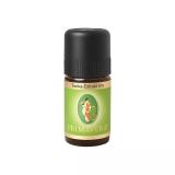 Primavera Tonka-Extrakt* bio 5 ml